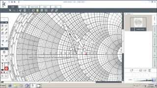 Smith Chart and Its Practical Applications