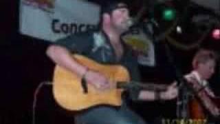 Watch Lee Brice Carolina Boys video