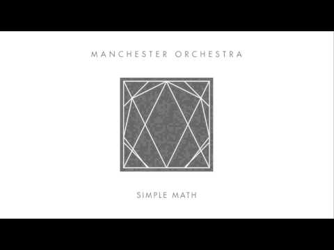 Manchester Orchestra - Simple Math video