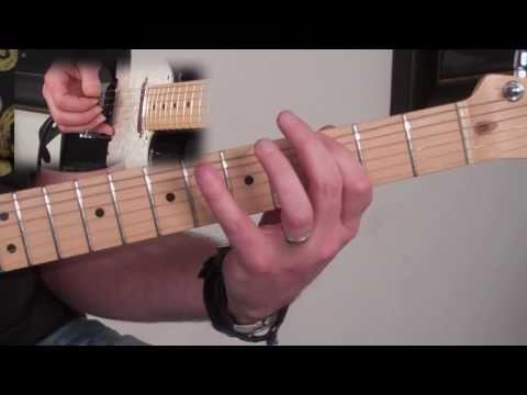 Doug Seven | 1 Simple
