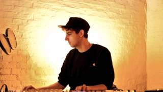 The XX Video - Jamie xx DJ Set at the xx's Night + Day Festival