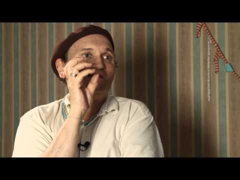 Alternativa Teatral TV #34: Máximo Javier Fernández a Fernando Noy