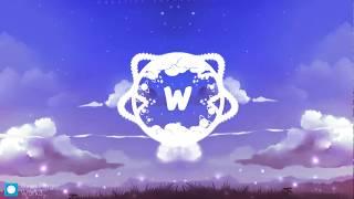 Download Lagu Luis Fonsi, Demi Lovato - Échame La Culpa (Lukkey Remix) [Wörk3 edit] Gratis STAFABAND