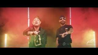 download lagu Chucho Flash & Arcangel - Tu Sabes Que Te gratis