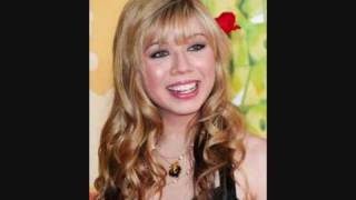 Watch Jennette Mccurdy Home Sweet Home video