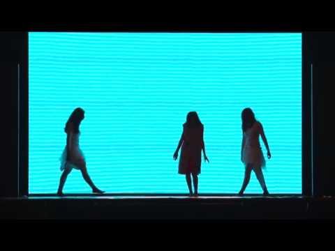 download lagu B Best Dancer - PSCS 2015 gratis