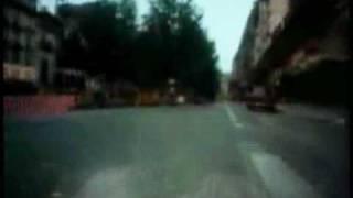 Haystak - Drive
