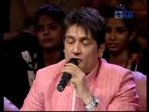 Shekhar Suman Quoting Kumar Vishvas video