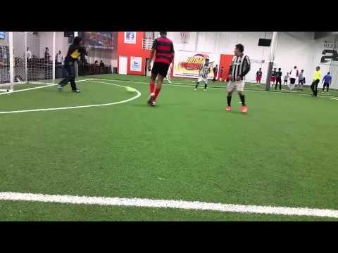 Irapuato indoor soccer 27