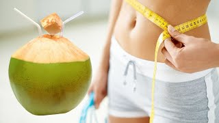 Why You Need To Drink More Coconut Water | Healthy Living Tips