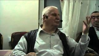 Necmeddin İlgen - Bursa Nurpet Dersanesi - Bölüm 2