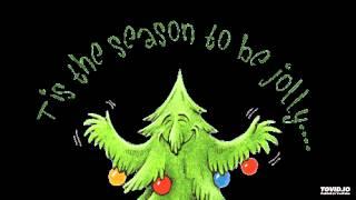 Watch Bobby Sherman Christmas Is make It Sweet video