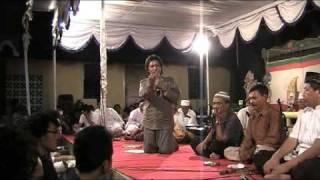 download lagu Mocopat Syafaat Mei 2011 - 4 gratis
