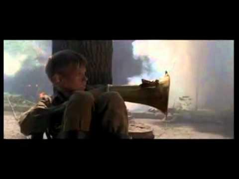 Трейлер фильма Брестская крепость 2010