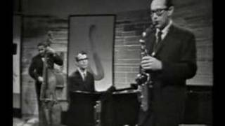 Dave Brubeck Quartet Take Five Jazz Casual 39 61