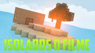 download lagu Isolados - O Filme - Pt 1 gratis
