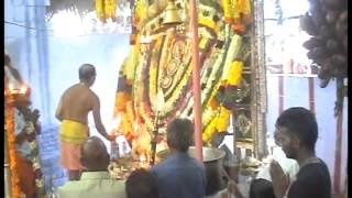 Kolachal Arulmigu Sri Siva Sudalaimadan Swamy, Thiru Kodai Vizha - 27th to 30th,2014 - Part 11