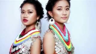 The Boisu Young Bru feat Baithang n Swkang