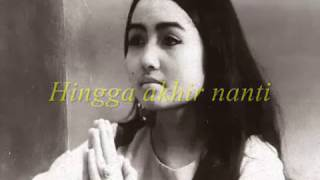 download lagu Ernie Djohan   Kau Selalu Dihatiku gratis