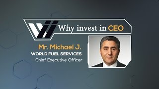 World Fuel Services interview questions and answers pdf ebook free download