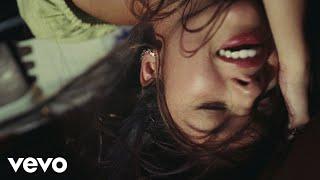 Olivia Rodrigo - drivers license ( Video)