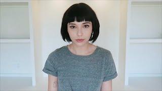 Skinny Girls Bleed Flowers: A Slam Poem | Savannah Brown