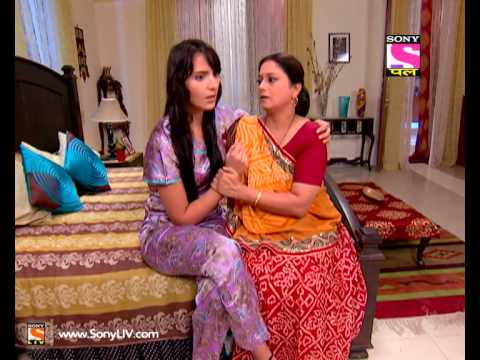 Piya Basanti Re - Episode 13 - 15th September 2014