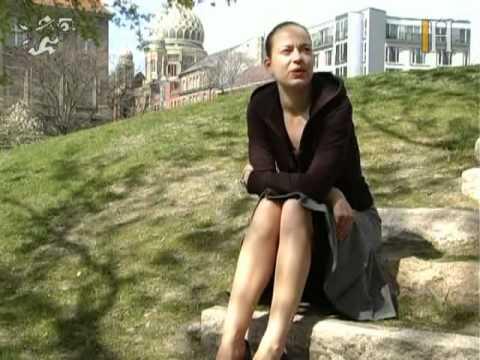 Elektrischer Reporter S01E27 - Mercedes Bunz über das Internet als Waldspaziergang
