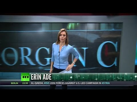 [236] Henderson: 'Net Neutrality won't work'; Ebeling: 'The Fed distorts resource allocation'