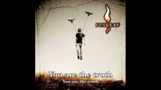 Watch Flyleaf Red Sam video