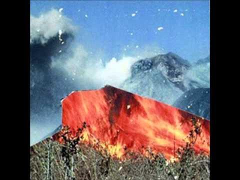 WU LYF - Go Tell Fire To The Mountain [2011] [Full Album]