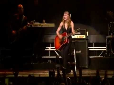 Madonna - Re Invention Tour Live From Lisbon - Full Show HD