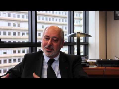 Matériaux TFA : « il faut un débat de société »