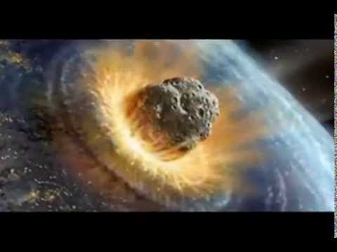 (Renee M) An asteroid or meteor will hit the earth on September 24, 2015   you have been warned!!!