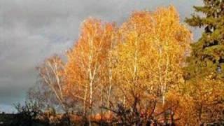 Neşe Can-Yine Hazan Mevsimi Geldi