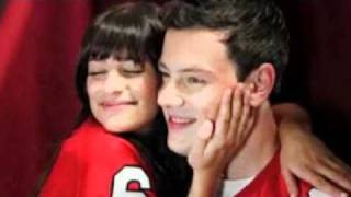Watch Glee Cast What I Did For Love video