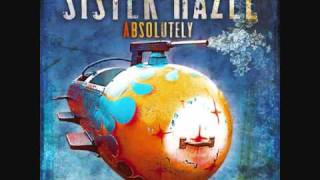 Watch Sister Hazel Shame video