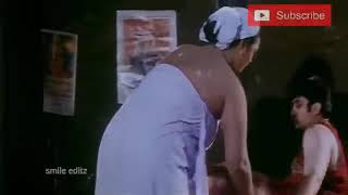 Shakeela hot boobs # shakeela hot scenes 2