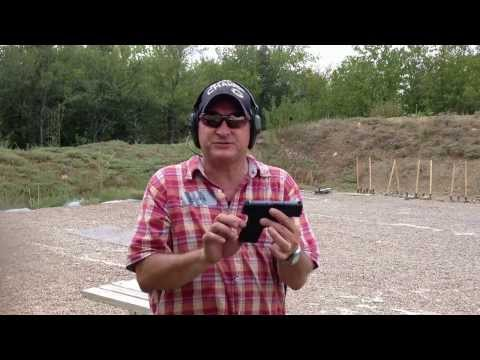 XDs 9mm vs. M&P Shield 9mm vs. Kahr PM9