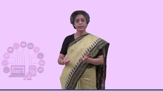 eLearning by Dr. Jayashree Shinde