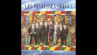 Watch Les Negresses Vertes Marcelle Ratafia video