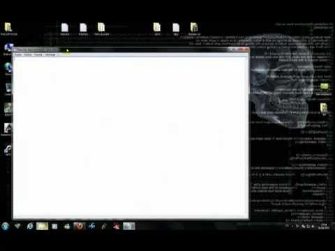 How to Resolve NSIS Error Messages