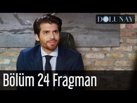 Dolunay 24. Bölüm Fragman