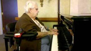 download lagu Mom Piano 2 gratis
