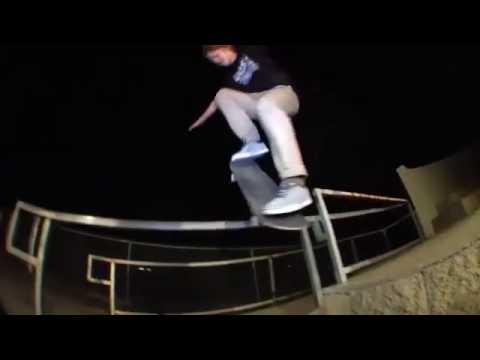 😂😂😂 @jackolson1 | Shralpin Skateboarding