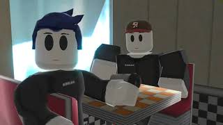 ROBLOX GUEST 224 Short story animation