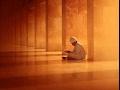 Bir İşin Gerçekleşmesi İçin Okunacak Dua   Kayıp Dualar