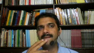 Pahle dhyan karen ya poverty se niklen || Ashish Shukla from Deep Knowledge