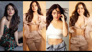Bollywood Actress Neha Sharma Flaunts Curvy Bold Body In Sexy Seducing Open Dress Outfit Look 💯🔥💦
