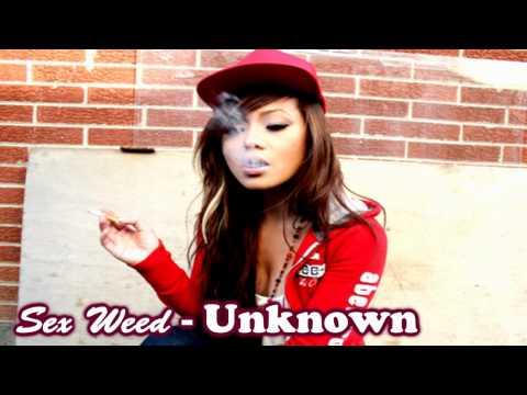 J TALENT -  Sex Weed ♫